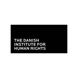 Danish Institute