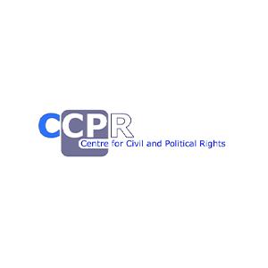 CCPR centre
