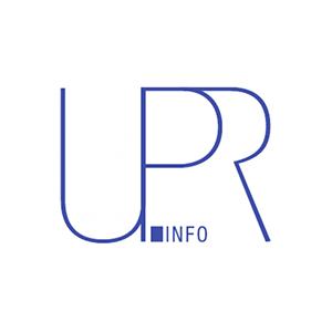UPR Info